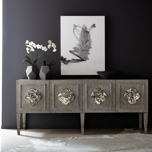 2018 Pinnacle Awards Furniture Designs Isfd