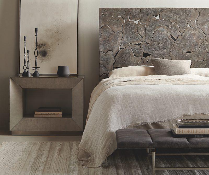 Superb 2019 Pinnacle Awards Isfd Interior Design Ideas Clesiryabchikinfo